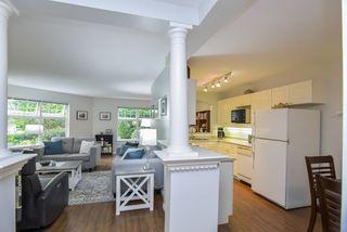 "Photo 29: 107 16065 83 Avenue in Surrey: Fleetwood Tynehead Condo for sale in ""Fairfield House"" : MLS®# R2500666"