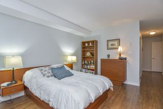 "Photo 6: 107 16065 83 Avenue in Surrey: Fleetwood Tynehead Condo for sale in ""Fairfield House"" : MLS®# R2500666"
