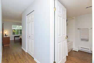 "Photo 11: 107 16065 83 Avenue in Surrey: Fleetwood Tynehead Condo for sale in ""Fairfield House"" : MLS®# R2500666"