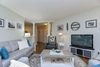 "Photo 15: 107 16065 83 Avenue in Surrey: Fleetwood Tynehead Condo for sale in ""Fairfield House"" : MLS®# R2500666"