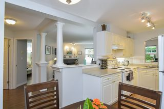"Photo 27: 107 16065 83 Avenue in Surrey: Fleetwood Tynehead Condo for sale in ""Fairfield House"" : MLS®# R2500666"