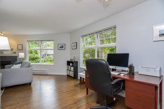 "Photo 17: 107 16065 83 Avenue in Surrey: Fleetwood Tynehead Condo for sale in ""Fairfield House"" : MLS®# R2500666"