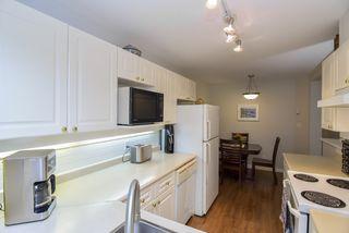 "Photo 22: 107 16065 83 Avenue in Surrey: Fleetwood Tynehead Condo for sale in ""Fairfield House"" : MLS®# R2500666"