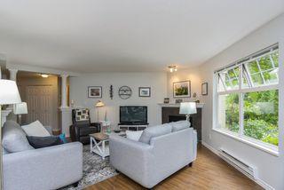 "Photo 18: 107 16065 83 Avenue in Surrey: Fleetwood Tynehead Condo for sale in ""Fairfield House"" : MLS®# R2500666"