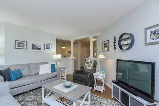 "Photo 16: 107 16065 83 Avenue in Surrey: Fleetwood Tynehead Condo for sale in ""Fairfield House"" : MLS®# R2500666"