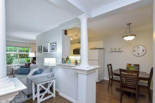 "Photo 28: 107 16065 83 Avenue in Surrey: Fleetwood Tynehead Condo for sale in ""Fairfield House"" : MLS®# R2500666"
