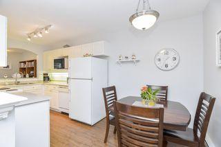 "Photo 23: 107 16065 83 Avenue in Surrey: Fleetwood Tynehead Condo for sale in ""Fairfield House"" : MLS®# R2500666"