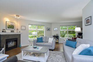 "Photo 13: 107 16065 83 Avenue in Surrey: Fleetwood Tynehead Condo for sale in ""Fairfield House"" : MLS®# R2500666"