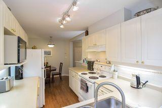 "Photo 21: 107 16065 83 Avenue in Surrey: Fleetwood Tynehead Condo for sale in ""Fairfield House"" : MLS®# R2500666"