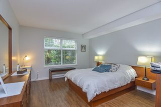 "Photo 5: 107 16065 83 Avenue in Surrey: Fleetwood Tynehead Condo for sale in ""Fairfield House"" : MLS®# R2500666"