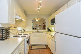 "Photo 25: 107 16065 83 Avenue in Surrey: Fleetwood Tynehead Condo for sale in ""Fairfield House"" : MLS®# R2500666"