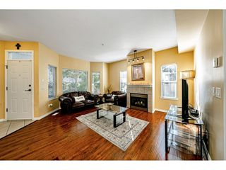 """Photo 3: 224 3000 RIVERBEND Drive in Coquitlam: Coquitlam East House for sale in """"RIVERBEND"""" : MLS®# R2503290"""