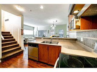 """Photo 9: 224 3000 RIVERBEND Drive in Coquitlam: Coquitlam East House for sale in """"RIVERBEND"""" : MLS®# R2503290"""