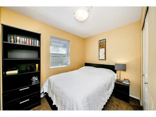 """Photo 16: 224 3000 RIVERBEND Drive in Coquitlam: Coquitlam East House for sale in """"RIVERBEND"""" : MLS®# R2503290"""