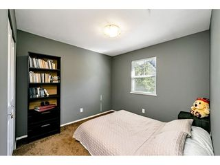 """Photo 15: 224 3000 RIVERBEND Drive in Coquitlam: Coquitlam East House for sale in """"RIVERBEND"""" : MLS®# R2503290"""