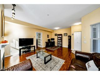 """Photo 5: 224 3000 RIVERBEND Drive in Coquitlam: Coquitlam East House for sale in """"RIVERBEND"""" : MLS®# R2503290"""