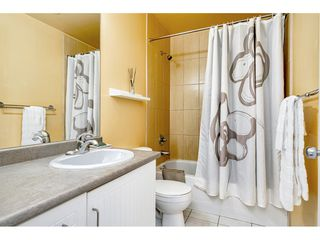 """Photo 17: 224 3000 RIVERBEND Drive in Coquitlam: Coquitlam East House for sale in """"RIVERBEND"""" : MLS®# R2503290"""