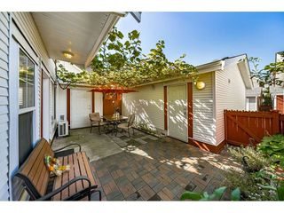 """Photo 25: 224 3000 RIVERBEND Drive in Coquitlam: Coquitlam East House for sale in """"RIVERBEND"""" : MLS®# R2503290"""