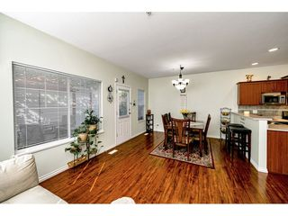 """Photo 7: 224 3000 RIVERBEND Drive in Coquitlam: Coquitlam East House for sale in """"RIVERBEND"""" : MLS®# R2503290"""