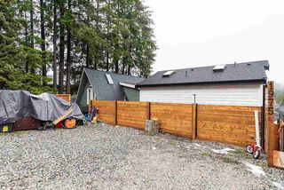 Photo 19: 1975 DEEP COVE ROAD in North Vancouver: Deep Cove House for sale : MLS®# R2461062