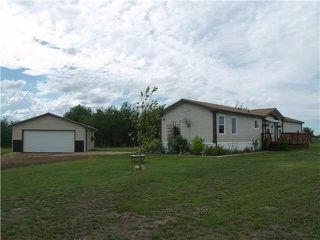 Main Photo: 534078 RR 180: Rural Lamont County House for sale : MLS®# E4218247