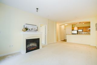 "Photo 20: 306 2969 WHISPER Way in Coquitlam: Westwood Plateau Condo for sale in ""Summerlin at Silver Springs"" : MLS®# R2511947"