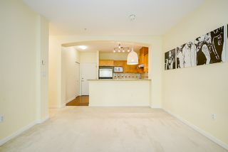 "Photo 14: 306 2969 WHISPER Way in Coquitlam: Westwood Plateau Condo for sale in ""Summerlin at Silver Springs"" : MLS®# R2511947"