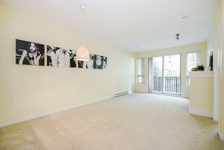 "Photo 15: 306 2969 WHISPER Way in Coquitlam: Westwood Plateau Condo for sale in ""Summerlin at Silver Springs"" : MLS®# R2511947"