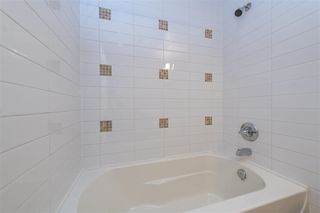 """Photo 11: 551 1432 KINGSWAY in Vancouver: Knight Condo for sale in """"KING EDWARD VILLAGE"""" (Vancouver East)  : MLS®# R2512307"""
