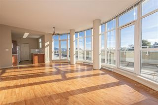 """Photo 2: 551 1432 KINGSWAY in Vancouver: Knight Condo for sale in """"KING EDWARD VILLAGE"""" (Vancouver East)  : MLS®# R2512307"""