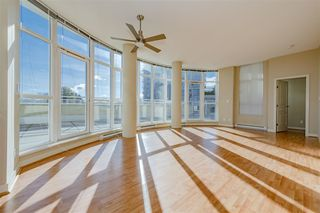 """Photo 4: 551 1432 KINGSWAY in Vancouver: Knight Condo for sale in """"KING EDWARD VILLAGE"""" (Vancouver East)  : MLS®# R2512307"""