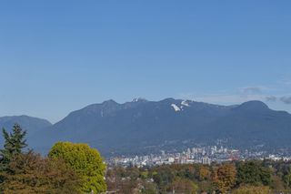 """Photo 23: 551 1432 KINGSWAY in Vancouver: Knight Condo for sale in """"KING EDWARD VILLAGE"""" (Vancouver East)  : MLS®# R2512307"""