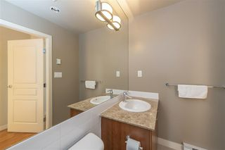 """Photo 14: 551 1432 KINGSWAY in Vancouver: Knight Condo for sale in """"KING EDWARD VILLAGE"""" (Vancouver East)  : MLS®# R2512307"""
