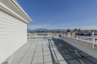 """Photo 16: 551 1432 KINGSWAY in Vancouver: Knight Condo for sale in """"KING EDWARD VILLAGE"""" (Vancouver East)  : MLS®# R2512307"""