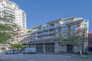 """Photo 22: 551 1432 KINGSWAY in Vancouver: Knight Condo for sale in """"KING EDWARD VILLAGE"""" (Vancouver East)  : MLS®# R2512307"""