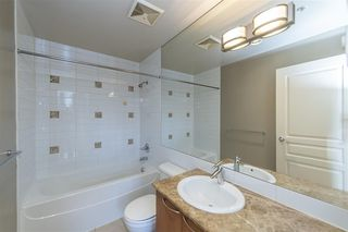"""Photo 10: 551 1432 KINGSWAY in Vancouver: Knight Condo for sale in """"KING EDWARD VILLAGE"""" (Vancouver East)  : MLS®# R2512307"""