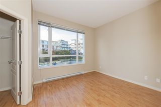 """Photo 8: 551 1432 KINGSWAY in Vancouver: Knight Condo for sale in """"KING EDWARD VILLAGE"""" (Vancouver East)  : MLS®# R2512307"""