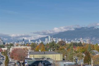 """Photo 18: 551 1432 KINGSWAY in Vancouver: Knight Condo for sale in """"KING EDWARD VILLAGE"""" (Vancouver East)  : MLS®# R2512307"""
