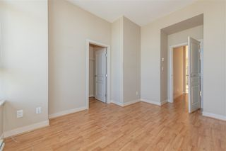 """Photo 13: 551 1432 KINGSWAY in Vancouver: Knight Condo for sale in """"KING EDWARD VILLAGE"""" (Vancouver East)  : MLS®# R2512307"""