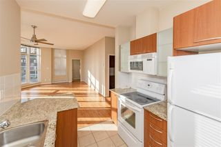 """Photo 6: 551 1432 KINGSWAY in Vancouver: Knight Condo for sale in """"KING EDWARD VILLAGE"""" (Vancouver East)  : MLS®# R2512307"""
