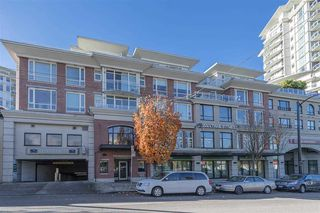 """Photo 1: 551 1432 KINGSWAY in Vancouver: Knight Condo for sale in """"KING EDWARD VILLAGE"""" (Vancouver East)  : MLS®# R2512307"""