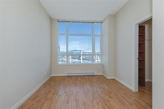 """Photo 12: 551 1432 KINGSWAY in Vancouver: Knight Condo for sale in """"KING EDWARD VILLAGE"""" (Vancouver East)  : MLS®# R2512307"""
