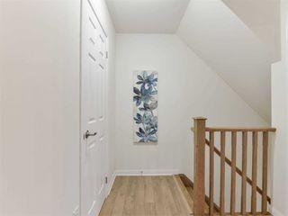 Photo 7: 27 Reichert Court in Milton: Willmont House (3-Storey) for sale : MLS®# W4971581