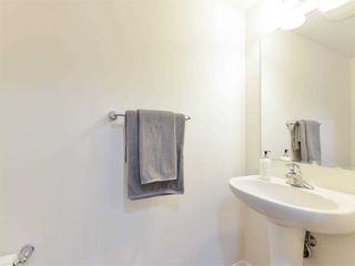 Photo 8: 27 Reichert Court in Milton: Willmont House (3-Storey) for sale : MLS®# W4971581