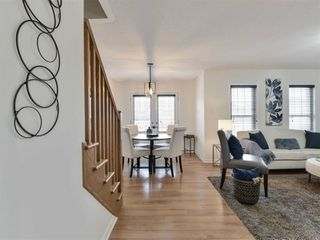 Photo 13: 27 Reichert Court in Milton: Willmont House (3-Storey) for sale : MLS®# W4971581