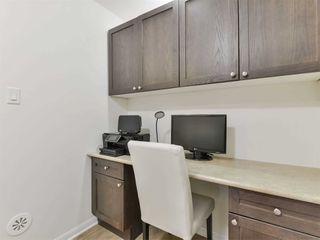 Photo 23: 27 Reichert Court in Milton: Willmont House (3-Storey) for sale : MLS®# W4971581