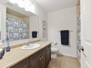Photo 30: 27 Reichert Court in Milton: Willmont House (3-Storey) for sale : MLS®# W4971581