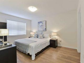 Photo 27: 27 Reichert Court in Milton: Willmont House (3-Storey) for sale : MLS®# W4971581