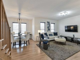 Photo 14: 27 Reichert Court in Milton: Willmont House (3-Storey) for sale : MLS®# W4971581