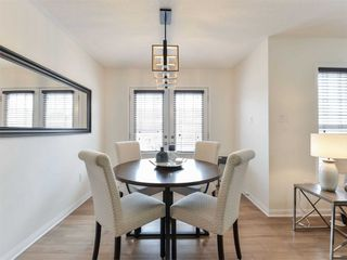 Photo 18: 27 Reichert Court in Milton: Willmont House (3-Storey) for sale : MLS®# W4971581